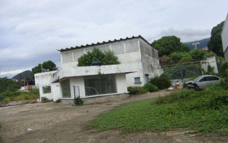 Foto de terreno habitacional en venta en, progreso, acapulco de juárez, guerrero, 1864104 no 05