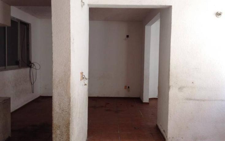 Foto de casa en venta en  , progreso, acapulco de juárez, guerrero, 1864126 No. 05