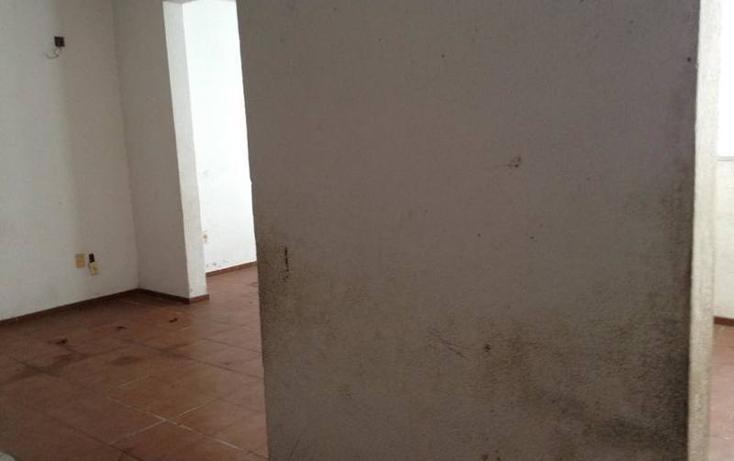 Foto de casa en venta en  , progreso, acapulco de juárez, guerrero, 1864126 No. 09