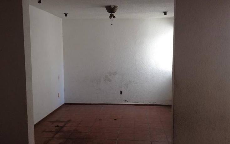 Foto de casa en venta en  , progreso, acapulco de juárez, guerrero, 1864126 No. 14
