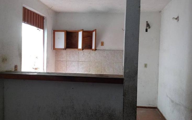 Foto de casa en venta en  , progreso, acapulco de juárez, guerrero, 1864126 No. 15
