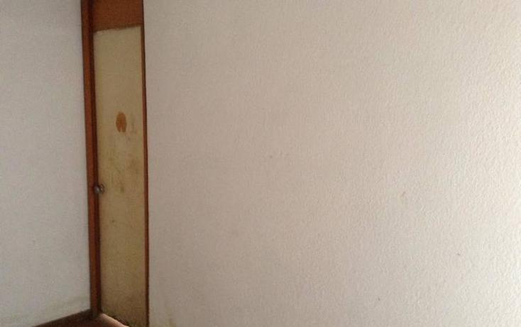 Foto de casa en venta en  , progreso, acapulco de juárez, guerrero, 1864126 No. 16