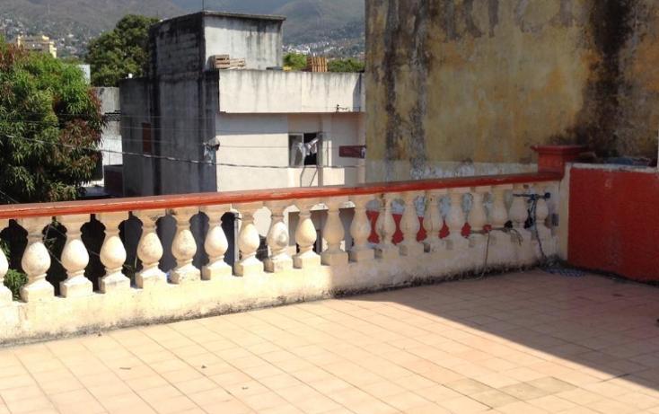 Foto de casa en venta en  , progreso, acapulco de juárez, guerrero, 1864126 No. 19
