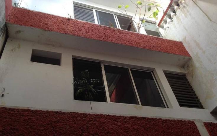 Foto de casa en venta en  , progreso, acapulco de juárez, guerrero, 1864126 No. 22