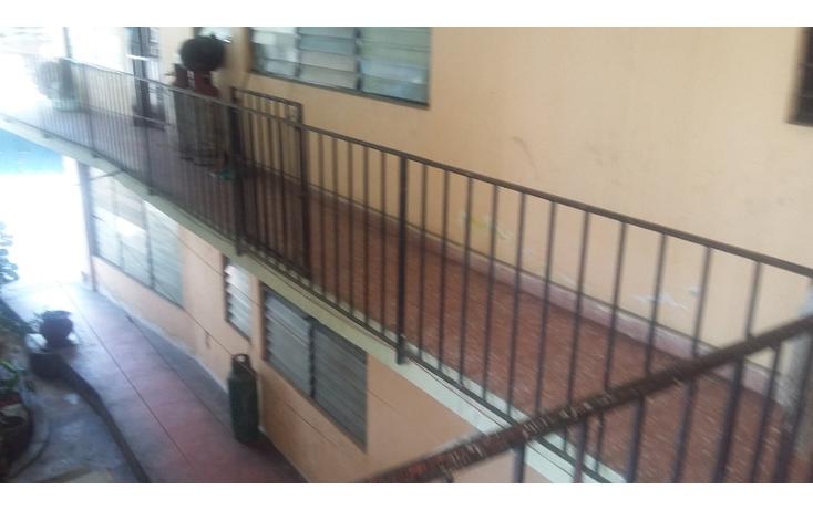 Foto de casa en venta en  , progreso, acapulco de ju?rez, guerrero, 1864218 No. 04