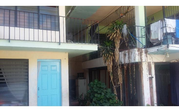 Foto de casa en venta en  , progreso, acapulco de ju?rez, guerrero, 1864218 No. 10