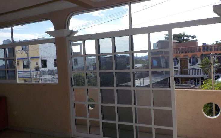Foto de casa en venta en  , progreso, acapulco de ju?rez, guerrero, 1941470 No. 05