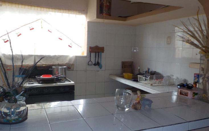 Foto de casa en venta en  , progreso, acapulco de ju?rez, guerrero, 1941470 No. 10