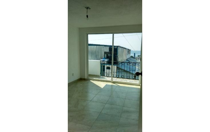 Foto de departamento en venta en  , progreso, acapulco de juárez, guerrero, 1992194 No. 02