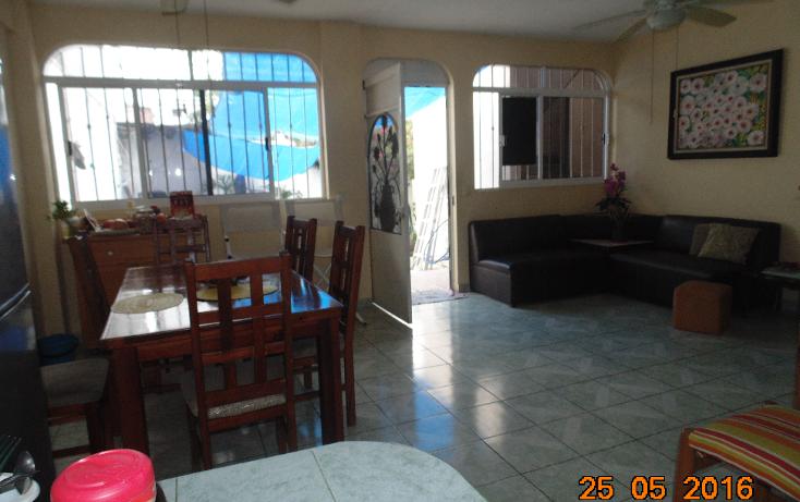Foto de casa en venta en  , progreso, acapulco de ju?rez, guerrero, 2013414 No. 01