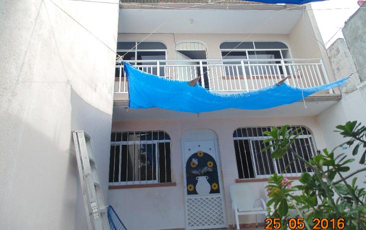 Foto de casa en venta en  , progreso, acapulco de ju?rez, guerrero, 2013414 No. 03