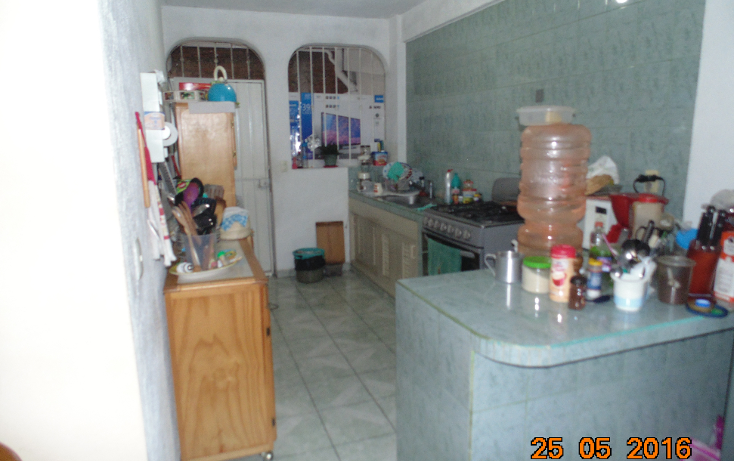 Foto de casa en venta en  , progreso, acapulco de ju?rez, guerrero, 2013414 No. 05