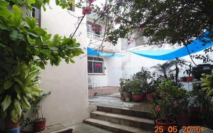 Foto de casa en venta en  , progreso, acapulco de ju?rez, guerrero, 2013414 No. 06