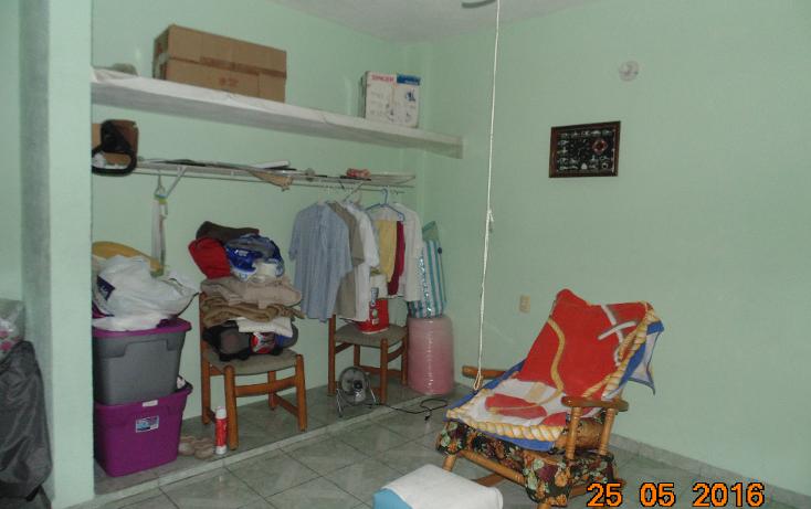 Foto de casa en venta en  , progreso, acapulco de ju?rez, guerrero, 2013414 No. 08