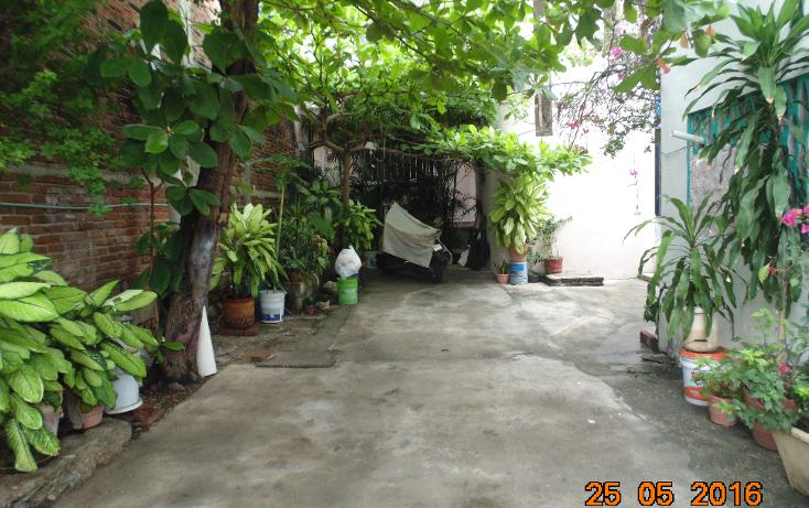 Foto de casa en venta en  , progreso, acapulco de ju?rez, guerrero, 2013414 No. 09