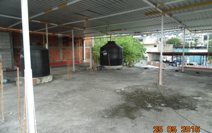 Foto de casa en venta en  , progreso, acapulco de ju?rez, guerrero, 2013414 No. 10
