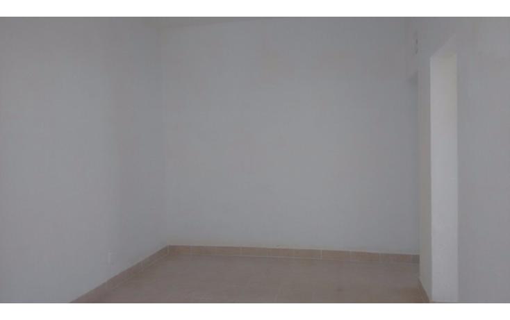Foto de oficina en renta en  , progreso, acapulco de juárez, guerrero, 2015294 No. 04