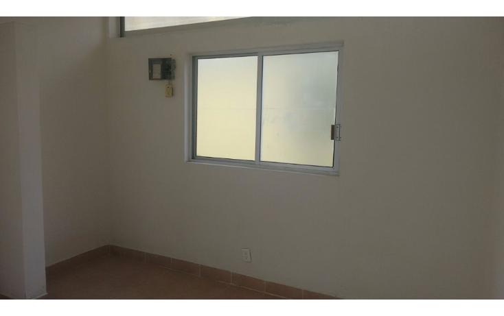Foto de oficina en renta en  , progreso, acapulco de juárez, guerrero, 2015294 No. 06
