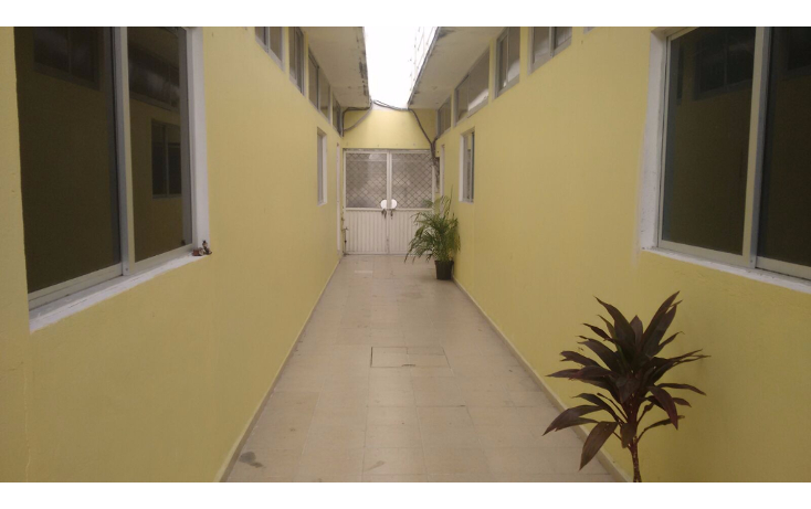 Foto de oficina en renta en  , progreso, acapulco de juárez, guerrero, 2015294 No. 07