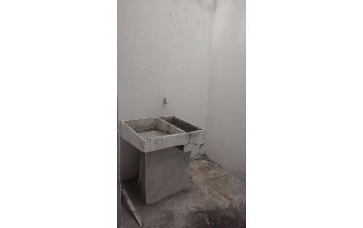 Foto de oficina en renta en  , progreso, acapulco de juárez, guerrero, 2015294 No. 09