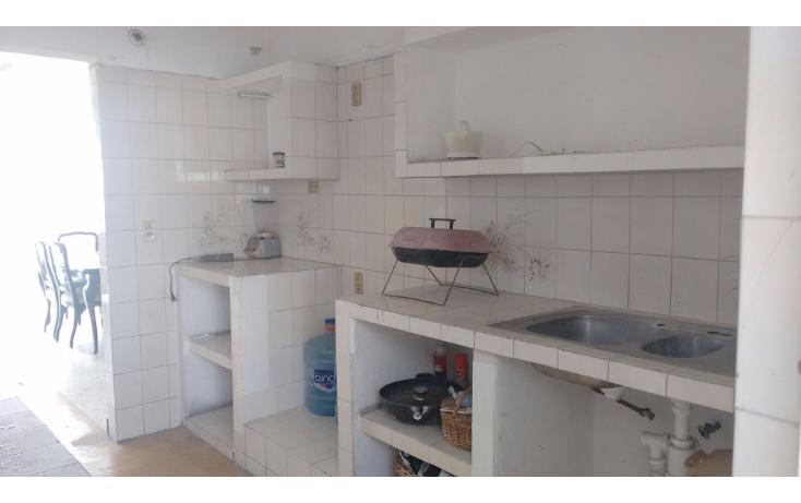 Foto de oficina en renta en  , progreso, acapulco de juárez, guerrero, 2015294 No. 11