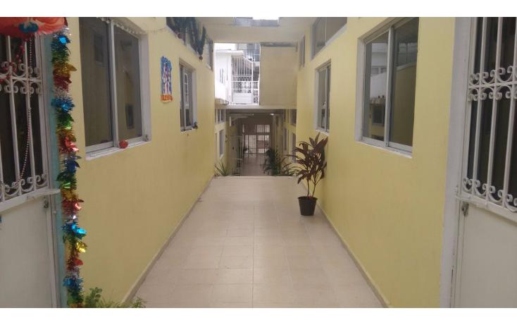 Foto de oficina en renta en  , progreso, acapulco de juárez, guerrero, 2015294 No. 12