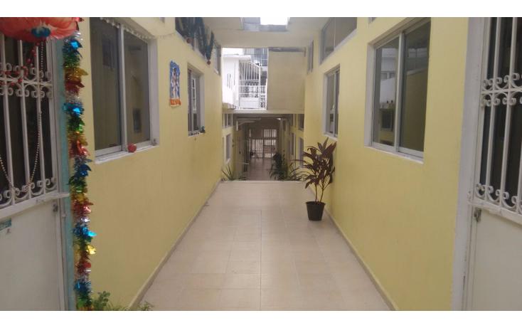 Foto de oficina en renta en  , progreso, acapulco de juárez, guerrero, 2015294 No. 13