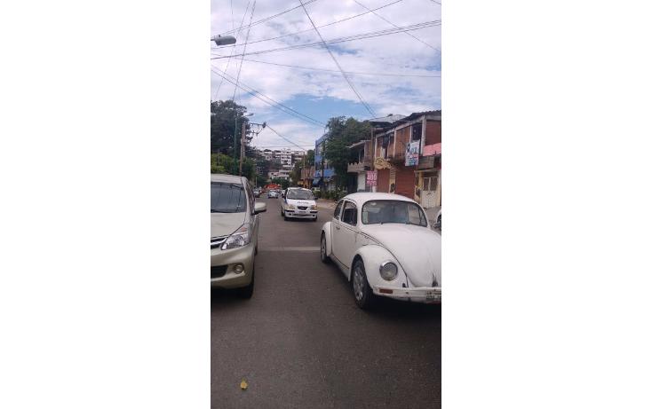Foto de oficina en renta en  , progreso, acapulco de juárez, guerrero, 2015294 No. 14