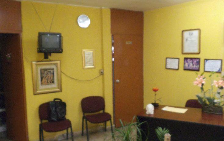 Foto de edificio en venta en, progreso, acapulco de juárez, guerrero, 2034946 no 02