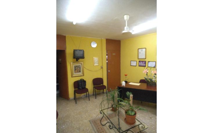 Foto de edificio en venta en  , progreso, acapulco de juárez, guerrero, 2034946 No. 02