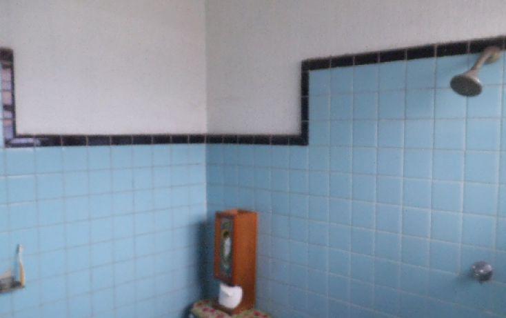 Foto de edificio en venta en, progreso, acapulco de juárez, guerrero, 2034946 no 03