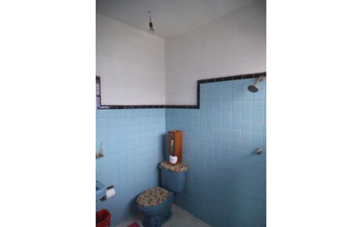 Foto de edificio en venta en  , progreso, acapulco de juárez, guerrero, 2034946 No. 03