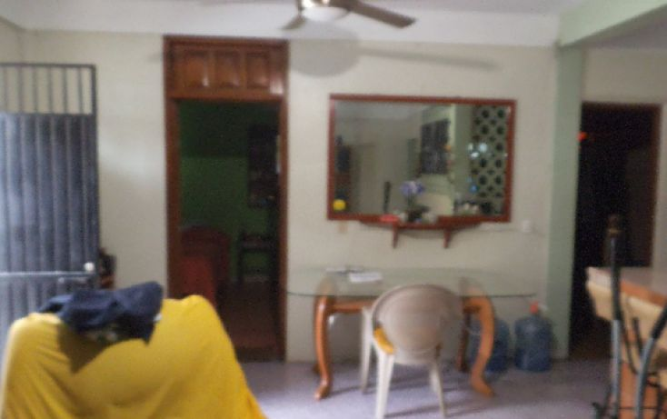 Foto de edificio en venta en, progreso, acapulco de juárez, guerrero, 2034946 no 04