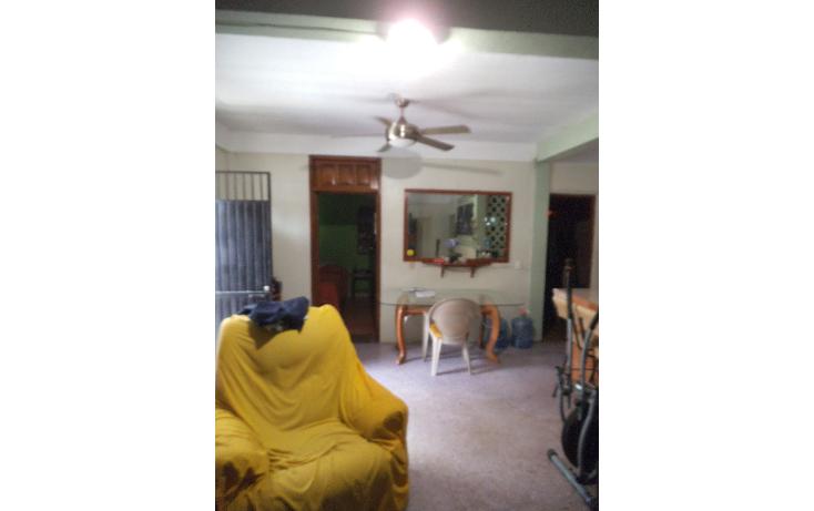 Foto de edificio en venta en  , progreso, acapulco de juárez, guerrero, 2034946 No. 04