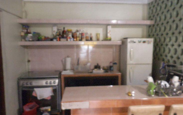 Foto de edificio en venta en, progreso, acapulco de juárez, guerrero, 2034946 no 05