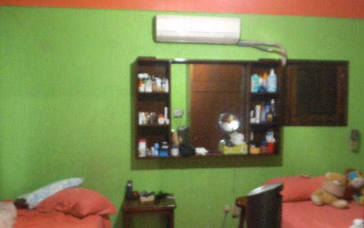 Foto de edificio en venta en, progreso, acapulco de juárez, guerrero, 2034946 no 06