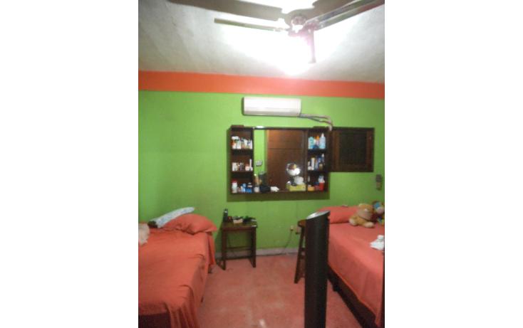Foto de edificio en venta en  , progreso, acapulco de juárez, guerrero, 2034946 No. 06