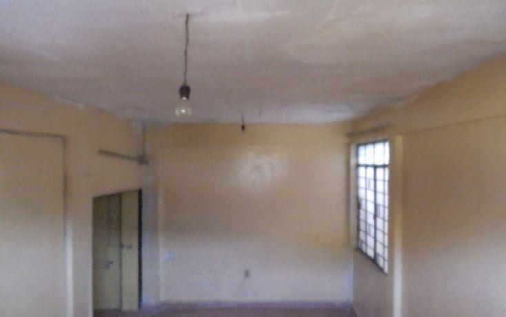 Foto de edificio en venta en, progreso, acapulco de juárez, guerrero, 2034946 no 07