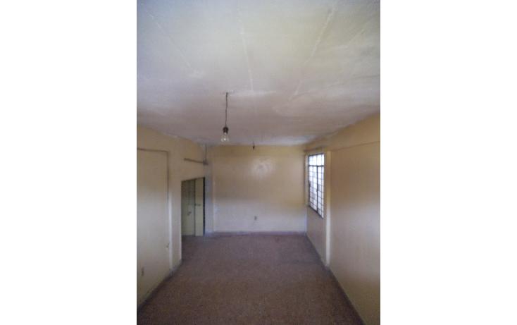 Foto de edificio en venta en  , progreso, acapulco de juárez, guerrero, 2034946 No. 07