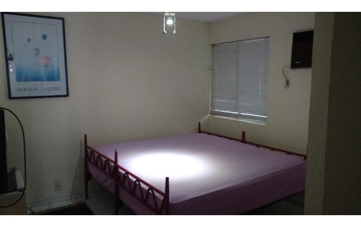 Foto de departamento en venta en  , progreso, acapulco de juárez, guerrero, 2034956 No. 02