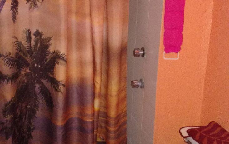 Foto de departamento en venta en, progreso, acapulco de juárez, guerrero, 2034956 no 03