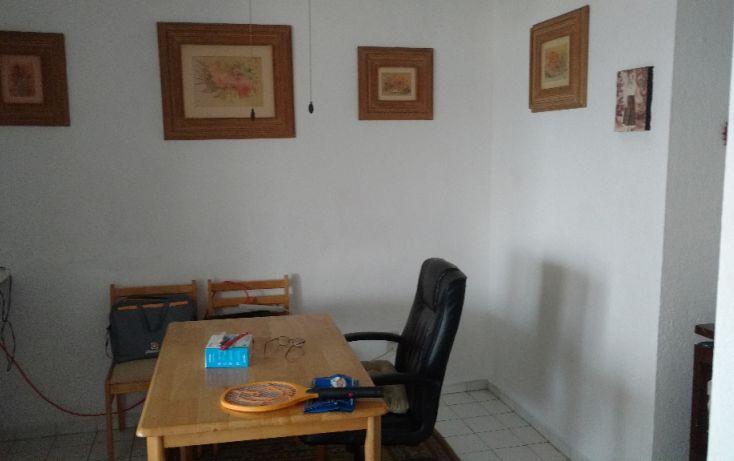 Foto de departamento en venta en, progreso, acapulco de juárez, guerrero, 2034956 no 04