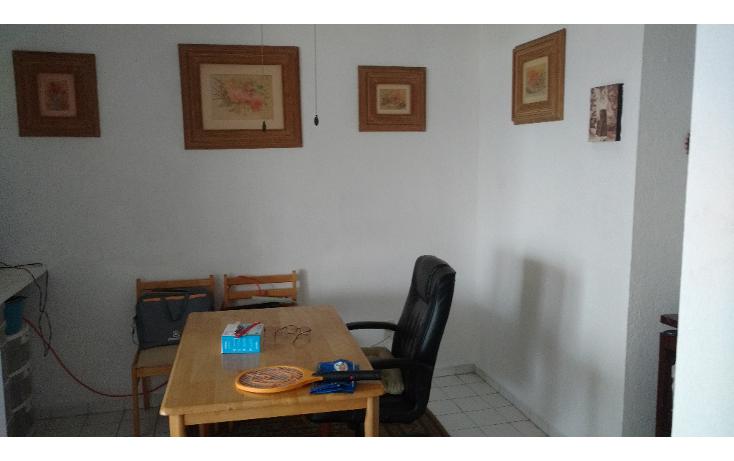 Foto de departamento en venta en  , progreso, acapulco de juárez, guerrero, 2034956 No. 04
