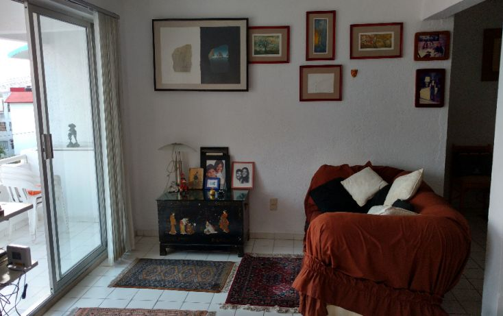 Foto de departamento en venta en, progreso, acapulco de juárez, guerrero, 2034956 no 06
