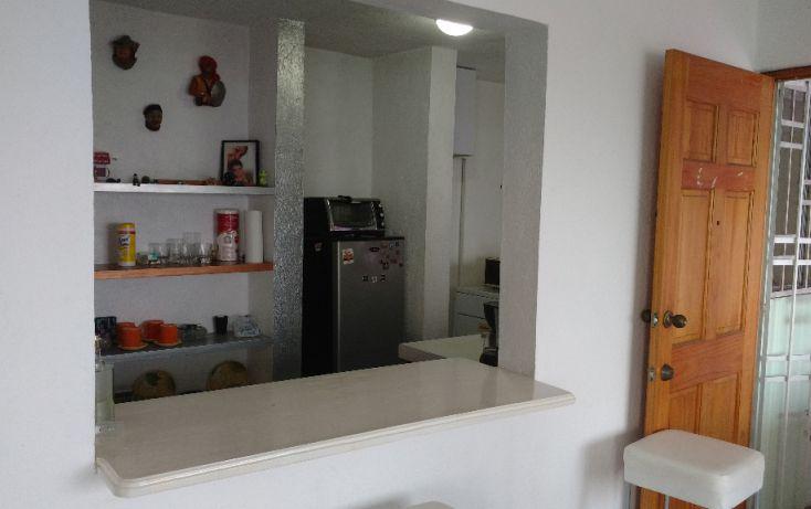 Foto de departamento en venta en, progreso, acapulco de juárez, guerrero, 2034956 no 08