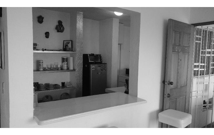 Foto de departamento en venta en  , progreso, acapulco de juárez, guerrero, 2034956 No. 08