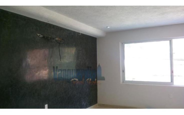 Foto de departamento en venta en  , progreso, acapulco de juárez, guerrero, 3417886 No. 04