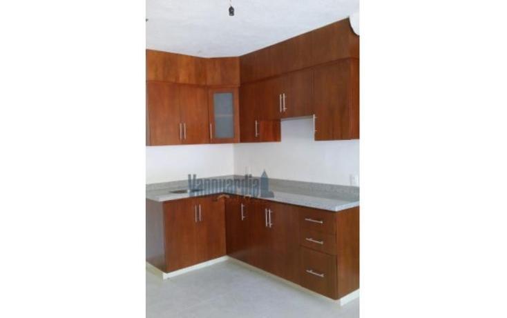 Foto de departamento en venta en  , progreso, acapulco de juárez, guerrero, 3417886 No. 05