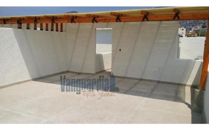Foto de departamento en venta en  , progreso, acapulco de juárez, guerrero, 3417886 No. 10