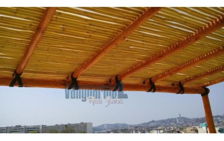 Foto de departamento en venta en  , progreso, acapulco de juárez, guerrero, 3417886 No. 11